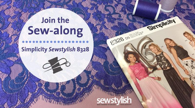 Sew-along